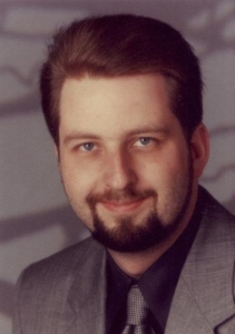 Holger Pabst